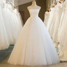 wedding dress korea korean style beaded flowers wedding end 3 16 2018 10 18 am