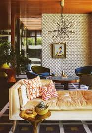 join us and get inspired by the best selection of midcentury