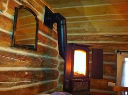 alaska rocket mass batch box youtube also alaska fireplace 5387