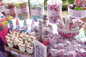 minnie mouse 1st birthday party ideas baby minnie mouse 1st birthday birthday party ideas photo 63 of
