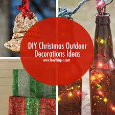Homemade Christmas Garden Decorations by 36 1414336955 0 1 Png