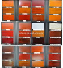 Single Door Design by Solid Teak Wood Single Door Designs Pj2015 067 Buy Wooden Single