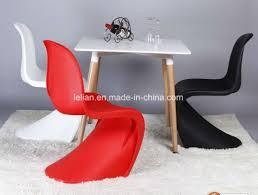 verner panton l replica verner panton chair fabulous panton chair with verner panton chair
