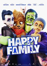 how to movie download free happy family 2017 emily watson nick