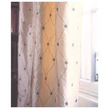 curtains silk curtains manufacturer from new delhi