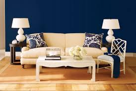 fast living room fix up spruce up your sofa