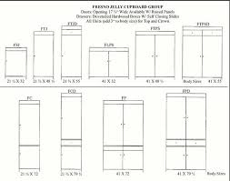How To Calculate Linear Feet For Kitchen Cabinets 25 Best Kitchen Base Cabinets Ideas On Pinterest Base Cabinets