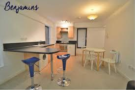 Qmc Floor Plan by Benjamins Estate Agents Park West Derby Road Nottingham Ng7 1lu