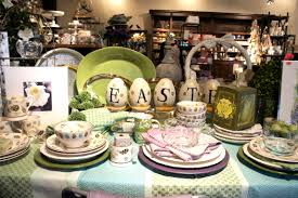 Easter Decorating Ideas Church by Easter Table Decorations 10090