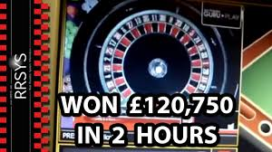 taxes on table game winnings are roulette winnings taxable lucky slots amarillo