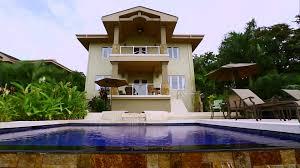 Low Priced Home Decor Caribbean Life Hgtv Loversiq