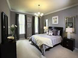 Accent Wall Ideas Bedroom - Creative bedroom wall designs