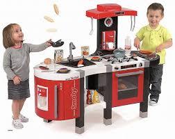 cuisine tefal studio cuisine cuisine tefal enfant awesome smoby spielkche cool spielkche
