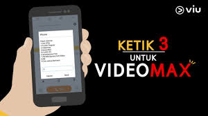 spoof host ssl anony tun achi bug host youthmax telkomsel dan videomax terbaru april 2018