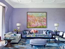 jamie drake adds his signature colorful style to a gilded age
