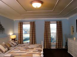 Tray Ceiling Painting Ideas Master Bedroom Paint Ideas Master Bedroom Painting Gray Master