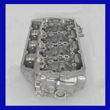 l post replacement parts china for ford 6 7l v8 left cylinder head cylinder head cylinder