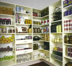 pantry ideas for kitchens kitchen pantry ideas to create well managed kitchen at home