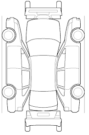 car damage report template magnificent vehicle damage diagram ideas electrical and wiring