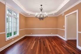 paint interior bestimmungsort interior paint 8 badcantina com