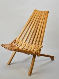 Folding Chaise Lounge Chair Design Ideas Unique Modern Folding Chairs For Home Design Ideas With