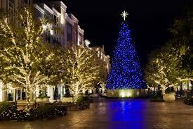 christmas light decoration company commercial lighting phoenix margie mae s holiday decor