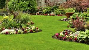 Landscaping Pictures For Front Yard - five landscaping tips for a lovely front yard young montana