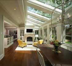 traditional home interiors awesome traditional home with transitional interiors by www