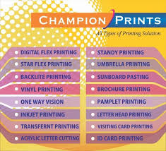 Invitation Printing Services Wedding Invitation Printing In Navi Mumbai Wedding Invitations