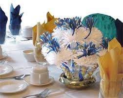 graduation table centerpieces ideas graduation centerpieces and party favors party centerpieces unique