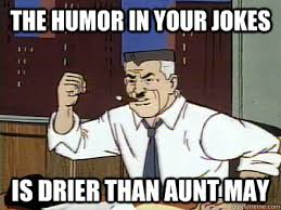 Dry Humor Memes - dry humor meme google search places to visit pinterest dry
