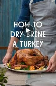 thanksgiving menu recipes szechuan cornish hens