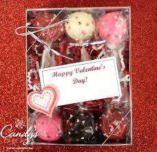 s day stuff valentines day stuff for him quotes wishes for s week