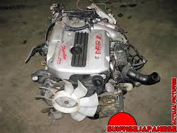 nissan skyline r34 engine jdm rb25det neo r34 turbo 2 5l motor nissan skyline r34 gt s turbo 4wd