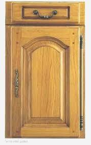 portes de cuisine sur mesure primaire 38 images facade cuisine sur mesure superbe