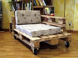 Diy Chaise Lounge Best 25 Pallet Chaise Lounges Ideas On Chaise Lounge