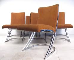 Design For Cantilever Chair Ideas Dining Chairs Outstanding Cantilever Dining Chair Cantilever