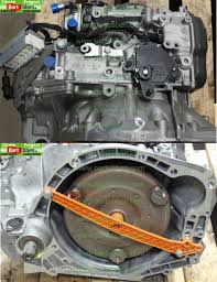 auto peugeot second hand peugeot 307 gearbox transmission used with warranty