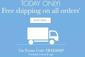 Pottery Barn Kids Promotion Code Coupon Code Pottery Barn Free Shipping Rci Late Deals