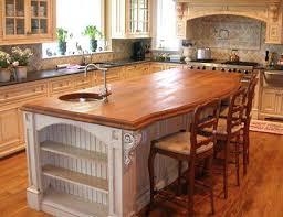 solid wood kitchen island wood and granite kitchen island gamenara77 com