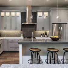 how to fit a kitchen cheaply modern style cheap price affordable compact kitchen cabinets