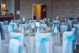 Table Decorations With Feathers Wedding Event Dinner Table Decorations Centrepieces U0026 Chair