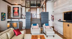 home design trends magazine home design trends 425 magazine