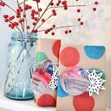 gift ideas for boyfriend cute gift ideas for your boyfriend christmas