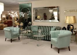 artistic play stylish living room escape game walkthrough