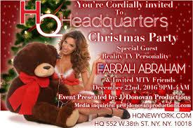 farrah abraham on twitter