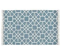 4x6 Outdoor Rug New Indoor Outdoor Rugs 4 6 Maze Indoor Outdoor Rug Blue 5