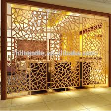 Room Divider Screen by Best 25 Folding Screen Room Divider Ideas On Pinterest Room