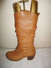 womens boots or dead or dead s boots ebay