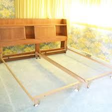 Furniture Jack Cartwright Furniture Home by Online Furniture Auctions Vintage Furniture Auction Antique